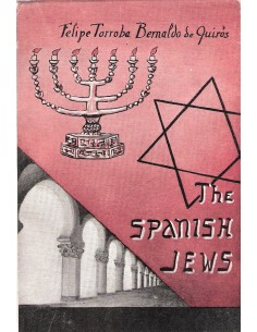 THE SPANISH JEWS