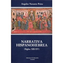 NARRATIVA HISPANOHEBREA