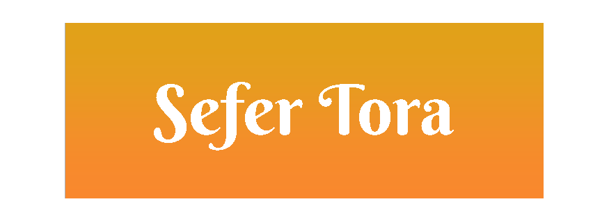 Sefer Torá